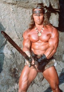 conan-the-barbarian-arnold-schwarzenegger-movie-image