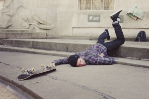 rowan-skateboard-fail-british-museum-1