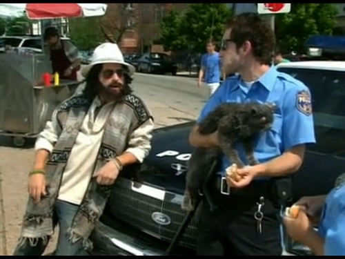 b8cfcc4188003 serpico charlie (A scene from the episode of It s Always Sunny in  Philadelphia because no actual clip could be found on YouTube. How