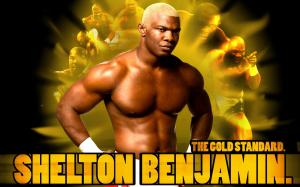 sheltonbenjamin_goldstandard_widescreen