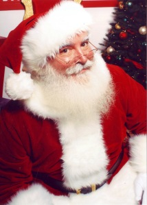 Jonathan_G_Meath_portrays_Santa_Claus