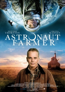 The-Astronaut-Farmer