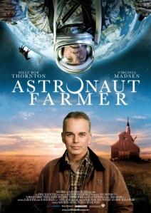 The-Astronaut-Farmer