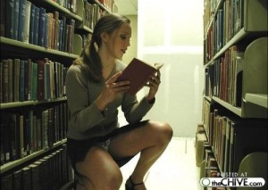a-reading-books-hot-sexy-12