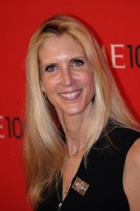 Ann_Coulter_2011_Shankbone_4