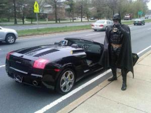 batman-on-lamborghini-gallardo-spyder-3