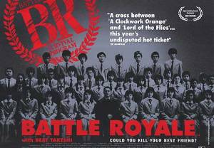 Battle_royale_pochette