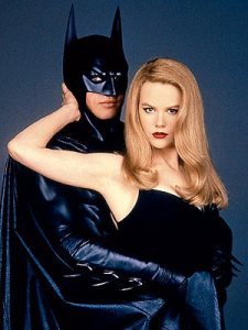 kidman-and-batman