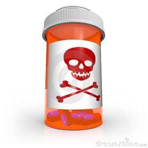 poison-skull-crossbones-medicine-bottle-20332961