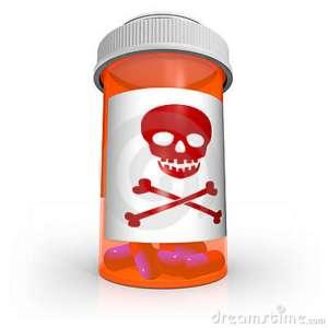 poison-skull-crossbones-medicine-bottle-20332961
