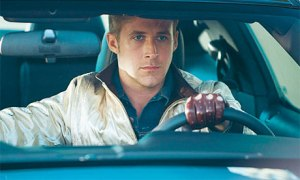 ryan-gosling-in-drive-007