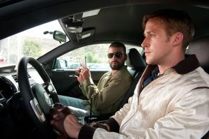 ryan-gosling-in-drive