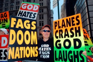 westboro-baptist-church-protest-playoffs-god-hates-nba-1024x680