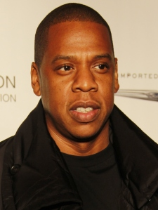 Jay-Z_@_Shawn_'Jay-Z'_Carter_Foundation_Carnival_(crop_2)