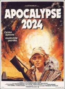 apocalypse_2024