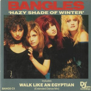 The+Bangles+-+Hazy+Shade+Of+Winter+-+5-+CD+SINGLE-51059