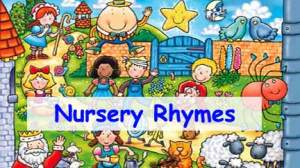 nursery-rhymes