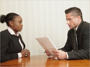 job-interview-intro__1303750811_5965