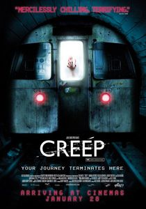 Creep_movie_poster