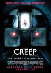 Creep_movie_poster