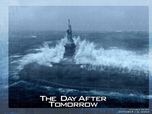 The-Day-After-Tomorrow-the-day-after-tomorrow-2277038-1024-768