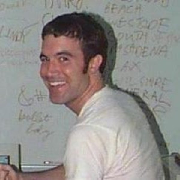 tom myspace