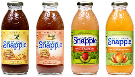 snapple_bottle_various