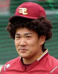 Masahiro-Tanaka3